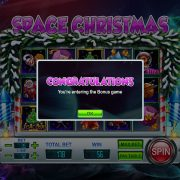 space_christmas_popup-3