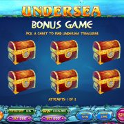 undersea_bonus-game-1