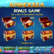 undersea_bonus-game-2