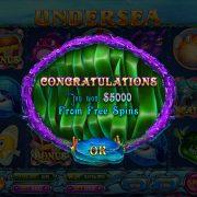 undersea_popup-2