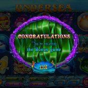 undersea_popup-3