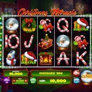 christmas_miracle_reels