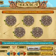 mexica_bonus-game-1