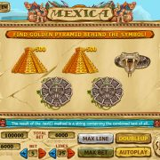 mexica_bonus-game-2