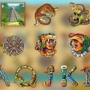 mexica_symbols
