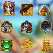 panda-jones_symbols