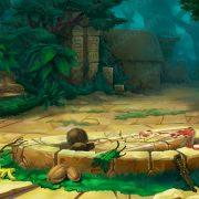 aztecs_background