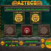 aztecs_bonus-game-2