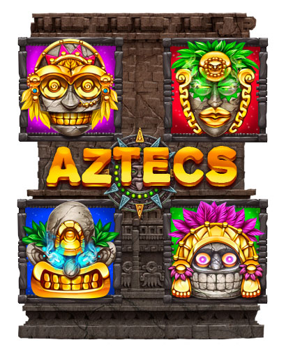 aztecs_preview