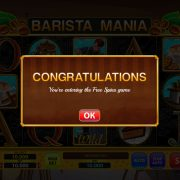 barista-mania_popup-1