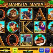 barista-mania_reels-1