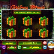christmas_miracle_bonus-game-1