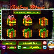 christmas_miracle_bonus-game-2