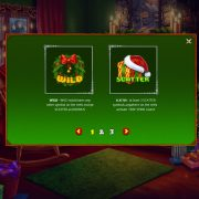 christmas_miracle_paytable-1