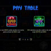 city-lights_paytable-1