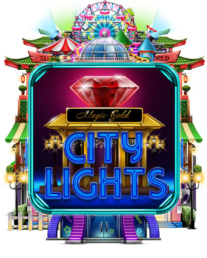 city-lights_preview