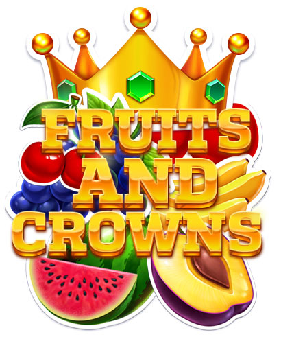 fruits-and-crowns_preview