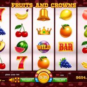 fruits-and-crowns_reels_5x4