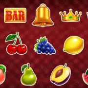 fruits-and-crowns_symbols