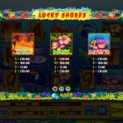 lucky_shores_paytable-1