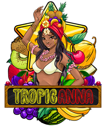 tropicanna_preview