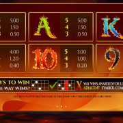 queen-of-embers-paytable-2