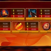 queen-of-embers-paytable-3