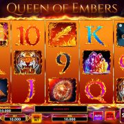 queen-of-embers-reels-1