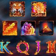queen-of-embers-symbols