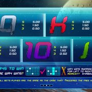 diamond_galactic_paytable-2