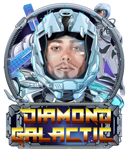 diamond_galactic_preview