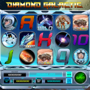 diamond_galactic_reels