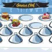 genius_chef_bonus-game