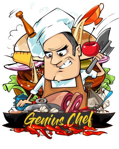 genius_chef_preview