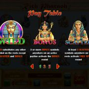 rich-pharaoh_paytable-1