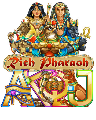 rich-pharaoh_preview
