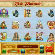 rich-pharaoh_reels