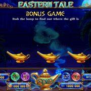 eastern_tale_bonus-game-1