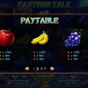 eastern_tale_paytable-2