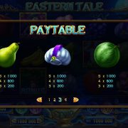 eastern_tale_paytable-3