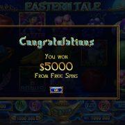 eastern_tale_popup-2