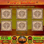 hot_safari_bonus-game-1