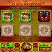 hot_safari_bonus-game-2
