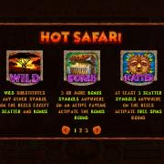 hot_safari_paytable-1