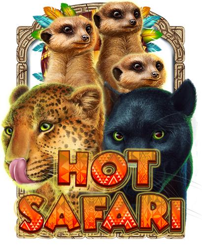 hot_safari_preview