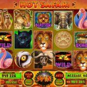 hot_safari_reels