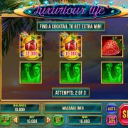 luxurious_life_bonus-game-2