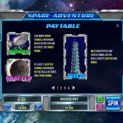 space_adventure_paytable-1