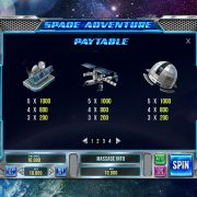 space_adventure_paytable-2
