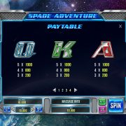 space_adventure_paytable-4